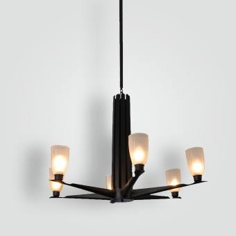 90566-Assil-6-Lite-Chandelier-ADG-Lighting-Collection