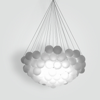 9077-Cloud-ADG-Lighting-Collection