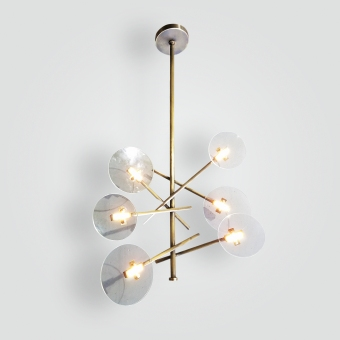 90770-schneider-Chandelier-ADG-Lighting-Collection