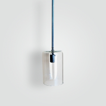 90802-ADG-Lighting-Collection