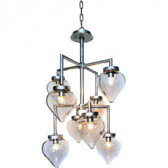 #90980 ADG Lighting