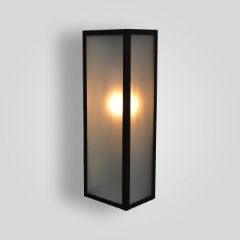 965.1-kemble-wall-light - ADG Lighting Collection