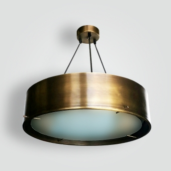98009-ADG-Lighting-Collection