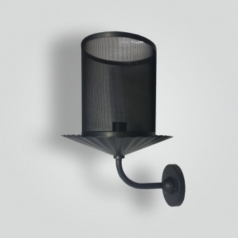 Basket-Sconce-1-ADG-Lighting-Collection