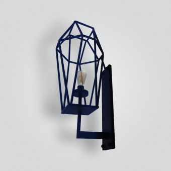 CERRO-GARDEN-ADG-Lighting-Collection