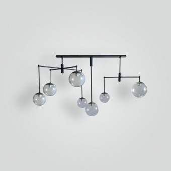 CERRO-SPA-ADG-Lighting-Collection