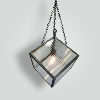 CUBE-WITH-GRID-GLASS-ADG-Lighting-Collection