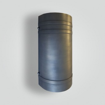 CYLINDER-FLUSH-ADG-Lighting-Collection