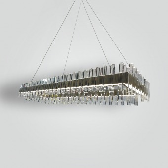 DETAIL-DESIGN-CHANDELIER-ADG-Lighting-Collection