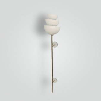 DOROTHY-BOWL-SCONCE-ADG-Lighting-Collection