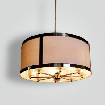 Destry-Darr-ADG-Lighting-Collection