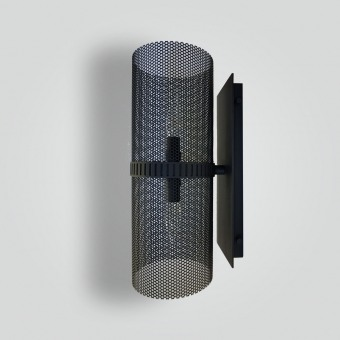 Double-light-mesh-ADG-Lighting-Collection