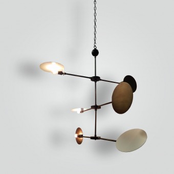 Erin-Smith-Chandelier-ADG-Lighting-Collection
