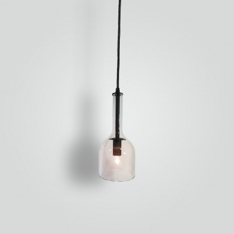 Erin-Smith-Pyrex-pendant-ADG-Lighting-Collection