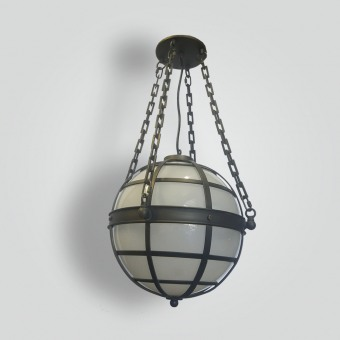GLOBE-2-ADG-Lighting-Collection