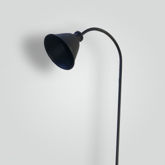 Goose-Neck-Counter-Light-6-ADG-Lighting-Collection