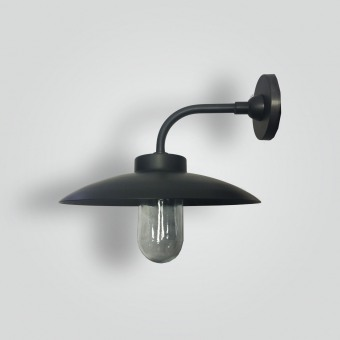 Gooseneck-Sconce-large-8-ADG-Lighting-Collection