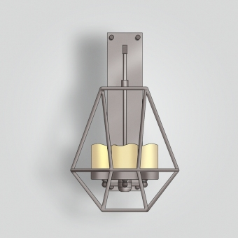 Greenbaum-Gem-Sconce-ADG-Lighting-Collection