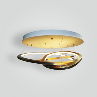 Loop-Pendant-A-11-ADG-Lighting-Collection