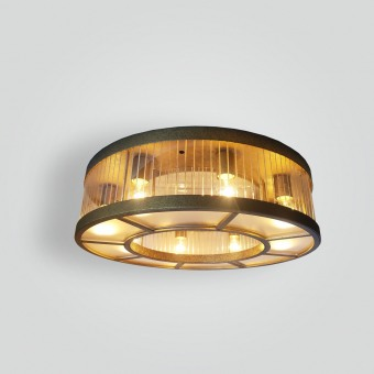 M23-1-ADG-Lighting-Collection