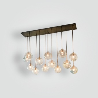 Molli-Pendant-ADG-Lighting-Collection