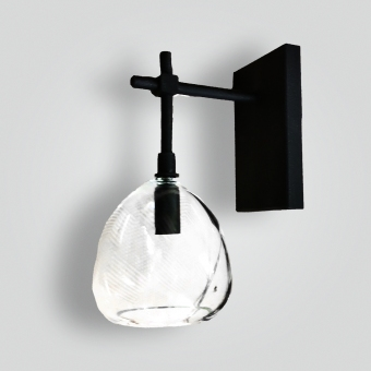 Newport-Sconce-ADG-Lighting-Collection