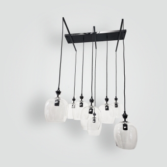 Nikki-ADG-Lighting-Collection