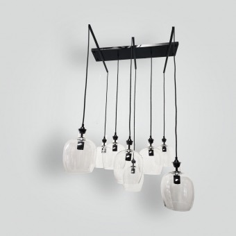 Poinsettia-Fixture-ADG-Lighting-Collection