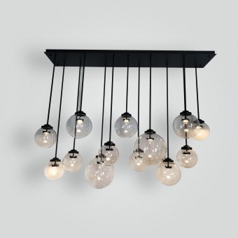 balls-cid-adg-lighting4-ADG-Lighting-Collection