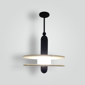 berman-alabaster-ADG-Lighting-Collection