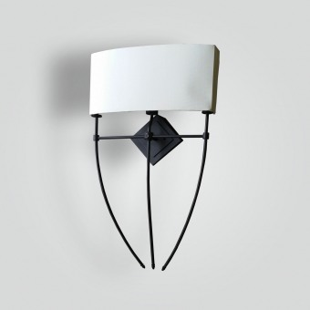 berman-trifecta-sconce-ADG-Lighting-Collection