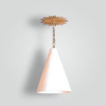 cone-large-ADG-Lighting-Collection
