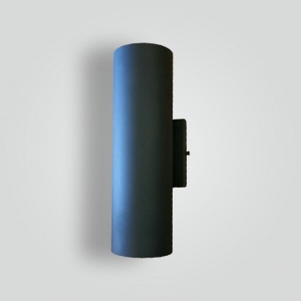 cylinder-light-ADG-Lighting-Collection