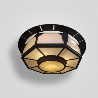 delfern-ceiling-pendant-ADG-Lighting-Collection