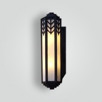 delfern-deco-lantern-ADG-Lighting-Collection