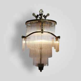delfern-deco-stair-glass-ADG-Lighting-Collection