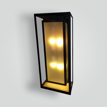 double-box-lit-ADG-Lighting-Collection
