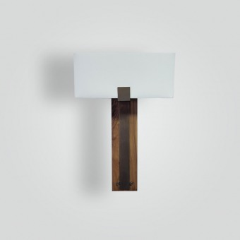 farago-sconce-ADG-Lighting-Collection