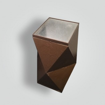 geometric-end-table-1-ADG-Lighting-Collection