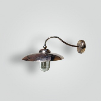 goose-neck-antique-nickel-ADG-Lighting-Collection