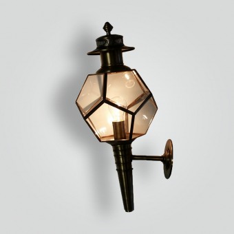 hamptons-sconce-adg-lighting-collection
