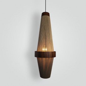 hemp-slender-pendant-5-collection-adg-lighting-