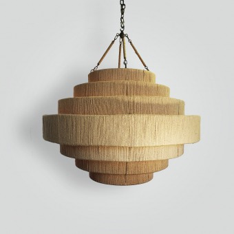 hemp-wide-pendant-5-collection-adg-lighting-