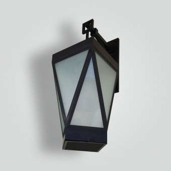 homer-hex-lantern-1-collection-adg-lighting-