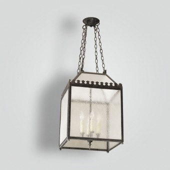 homer-sarabi-2-collection-adg-lighting-