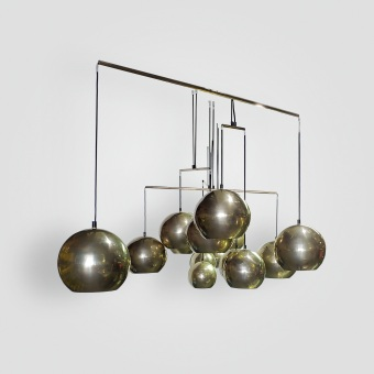 m21-4-collection-adg-lighting