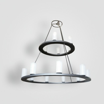 m8-collection-adg-lighting