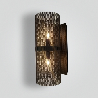 mesh-doucle-light-azad-interior-5-collection-adg-lighting