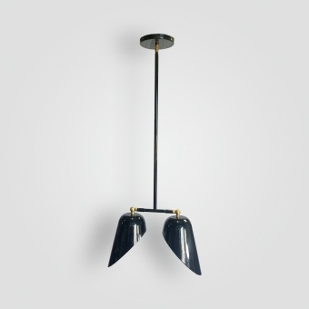 mid-century-collection-adg-lighting