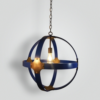 nikki-blue-balls-5-ADG-Lighting-Collection